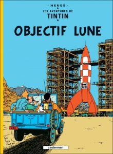 Objectif_Lune_Les_Aventures_de_Tintin_tome_16